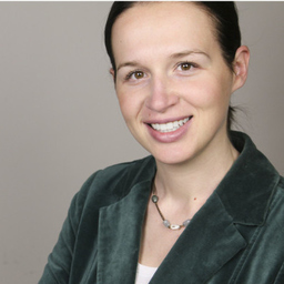 Christiane Hahnenkamp's profile picture