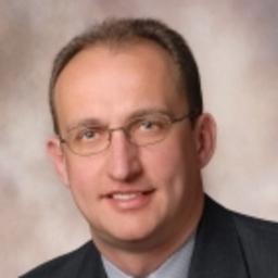 Dr. Pavel Belik - Evonik Nutrition & Care GmbH, BL Interface & Performance - Hanau