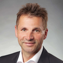 Peter Preuß - Hamburg/ Schleswig-Holstein