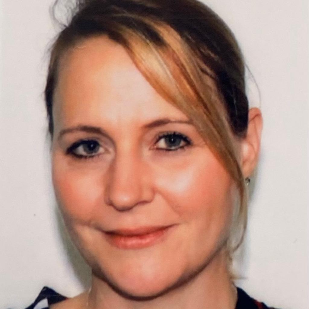 Daniela Demian's profile picture