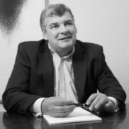 Christof Meier-Preschany