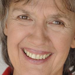 Christine Warcup - Praxis für Herzens-Bildung und Mediale Energiearbeit - Utting