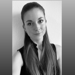 Christina Müller's profile picture