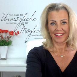 Sabine Schwind von Egelstein - www.schwindvonegelstein.de - München