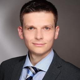 Dipl.-Ing. Dmitri Kuklin - ibea GmbH - Hamburg