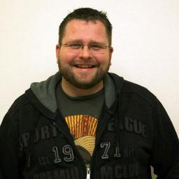 Daniel Heinze - APG Allgemeine gemeinnützige Programm-Gesellschaft mbH / Regiocast - Leipzig