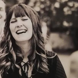 Lisa-Marie Bonert's profile picture