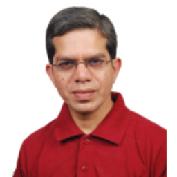 Prof. Sanjay Banerjee - Digital Advertising - Mumbai
