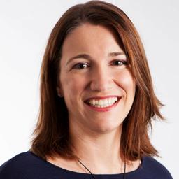 Simone Friederich's profile picture