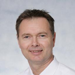 Klaus-Gunther Marschner's profile picture