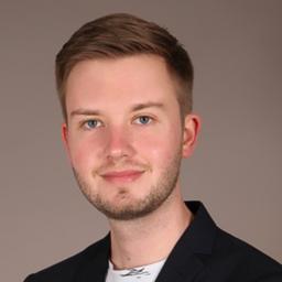 Philipp Grulich - Technische Universität Berlin - Berlin