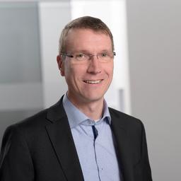 Lutz Becker's profile picture