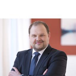 Jens Hof - JH Steuerberatungsgesellschaft mbH - Gelnhausen