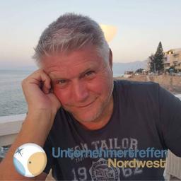 Jürgen Brüna's profile picture