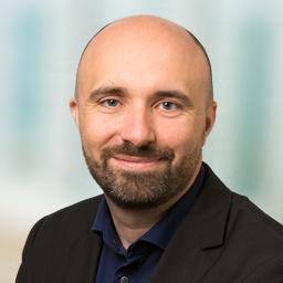 Christian Sengupta - Kelvion Holding GmbH - Ratingen