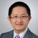 Qiong Wu - Ilmenau