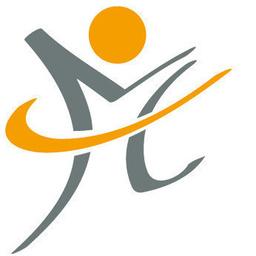 Maik Läpple - Maik Läpple -Praxis für ganzheitliche Therapie- - Backnang