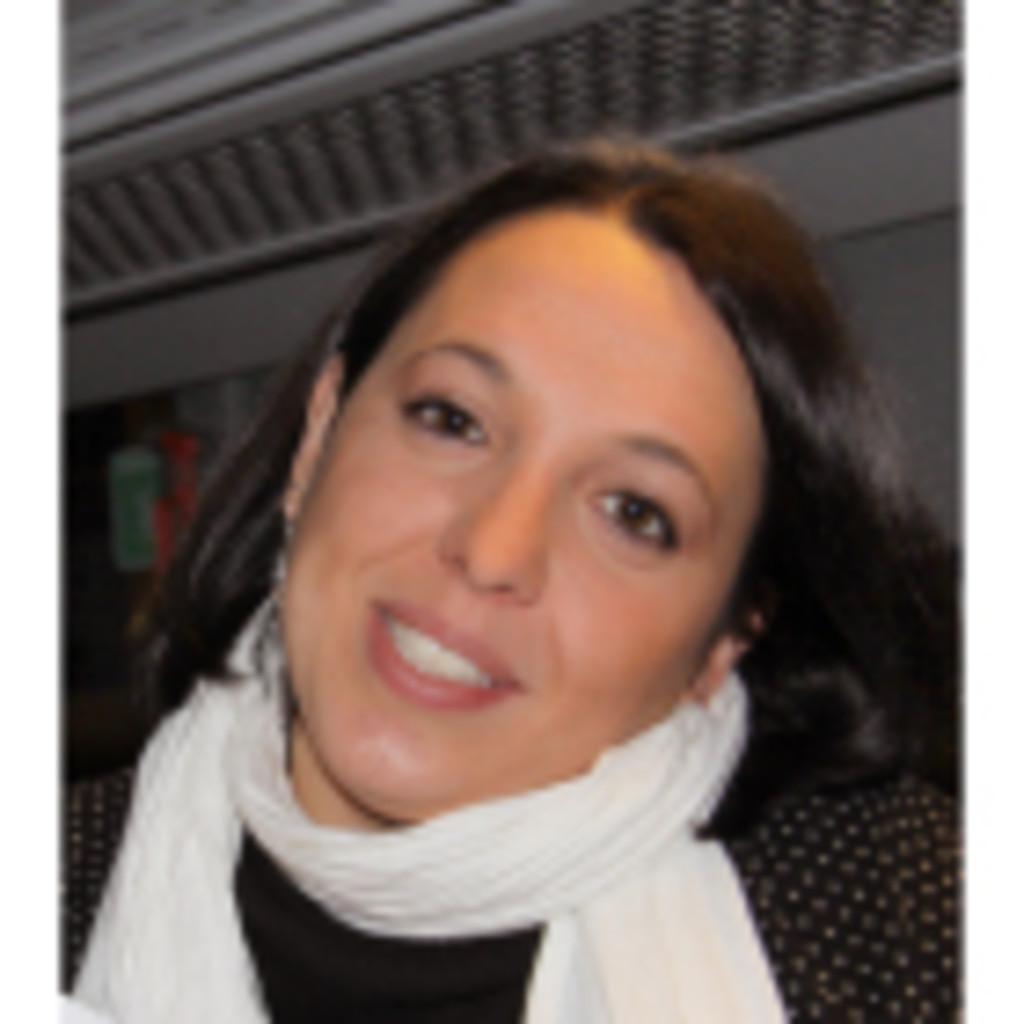 Sarah Brusel's profile picture