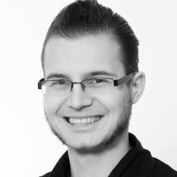 Ronny Bräunlich