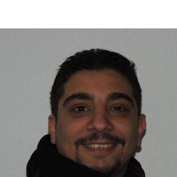 Mina Abosetta's profile picture