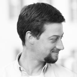 Benedikt Heitmann's profile picture
