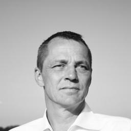 Klaus Theis