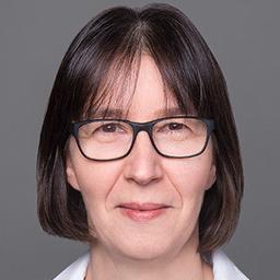 Ellen Bausch's profile picture
