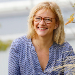 Kirsten Sander