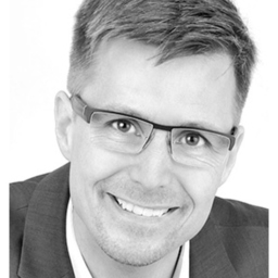 Harald Schirmer - Continental AG - Hannover