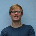 Thomas Henschel - Dorfgastein