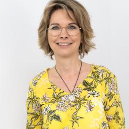 Sandra Nachtweh - Praxis für psych. Beratung & Kinesiologie - Goslar
