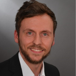 André Große's profile picture