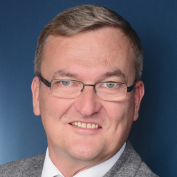 Ingo Paulus - MONACOR INTERNATIONAL GmbH & Co. KG - Bremen