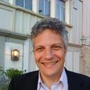 Peter Koch - Appenzell