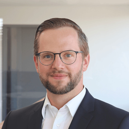 Stefan Rullang - enowa AG - Rottendorf