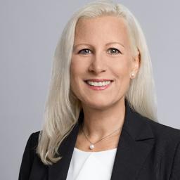 Jacqueline Hollesch - Konsul Personalberatung GmbH  - BDU - Düsseldorf