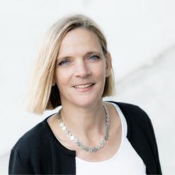 Regina Esslinger - juneti GmbH - systemische Organisationsberatung - Planegg bei München