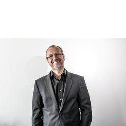 Thomas Spindler - Innotec Abfallmanagement GmbH - Dresden