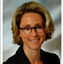 Anna-Elisabeth Klein - München