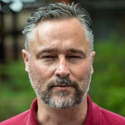 Jürgen Staab - Freiberuflich - Deutschlandweit