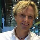 Jörg Schlüter - Eutin
