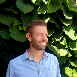 Robert Feßlmeier's profile picture