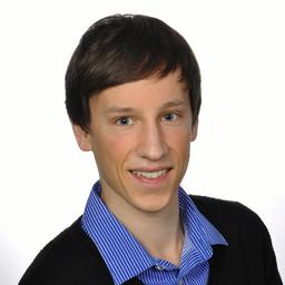 Benedikt Schnabel's profile picture