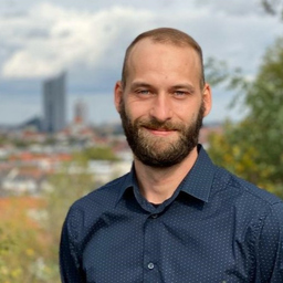 Karl-Heinz Heidner's profile picture