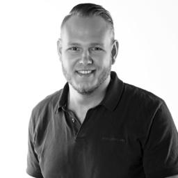 Sven Nielsen - BSI GmbH - Dortmund