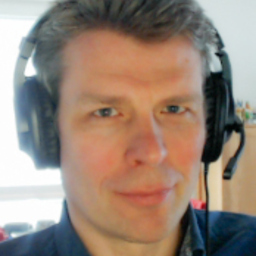Prof. Dr. Thomas Martens - MSH Medical School Hamburg - Hamburg