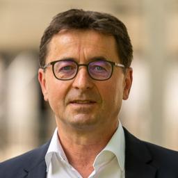 Klaus Hösch