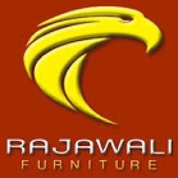 Jual Kursi Bandung - CV Rajawali Furniture - Bandung