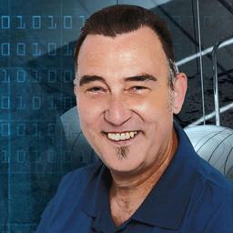 Peter Volmer