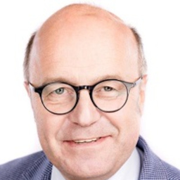 Detlef Möller
